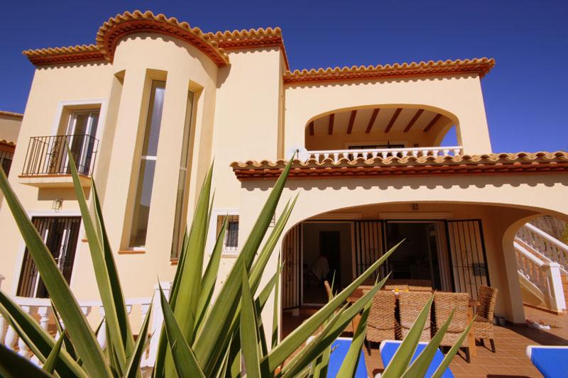 Gallery casa de las montanas - Casas en montanas ...
